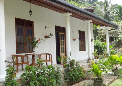 tea estate accommodation, tea estate guest house, tea estate bungalow, Matale, Sri Lanka, guest house, bungalow, Strathisla,